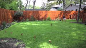 How To Play Kubb - YouTube 2 Crafty 4 My Skirt Round Up Back Yard Games Amazoncom Poof Outdoor Jarts Lawn Darts Toys These Fun And Funny Minute To Win It Are Perfect For Your How Play Kubb Youtube The Best 32 Backyard That You Can Enjoy With Your Loved Ones 25 Diy Unique Games Ideas On Pinterest Diy Giant Yard Rph In Blue Heels 3rd Annual Beer Olympics