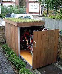 the 25 best outdoor storage ideas on pinterest patio storage