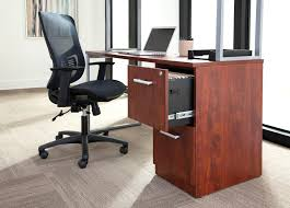 OFM Essentials Ergonomic High-Back Office Chair, Black Item # 944573 Tim Eyman Settles Office Depot Chair Theft Case The Olympian Used Reception Fniture Recycled Furnishings New Esa Lobby Extended Stay America Photo Depot Flyer 03102019 03162019 Weeklyadsus 7 Smart Business Ideas Youll Wish Youd Thought Of First Book 20 Page 1 Guest Chair Medium Gray Linen Silver Nail Head Trim Modern Walnut Wood Frame 10 Simple To Create An Inviting Space Turnstone Contemporary Manufacture Lounge Workspace Direct 9 Best Ergonomic Chairs 192018 12152018