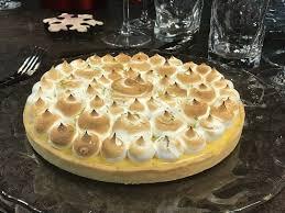 cours cuisine arlon les recettes de cours de cuisine e leclerc hauconcourt