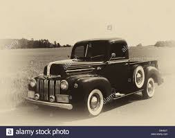 1946 Ford Pick Up Truck In Antique Look Stock Photo: 54316048 - Alamy 1946 Ford 12 Ton Custom Pickup Adamco Motsports 29 Truck Jazzcidaniaorg Labold Classics Red Ton Pickup Photo Taken At Lemay Museum In Tacoma Wa S51 Kissimmee 2016 Streetside The Nations Trusted Classic With A 50 Liter V8 Renn Haus 15 Stake Body Enthusiasts Forums Ford Truck 46 Roger Heinbach Flickr File46 Auto Classique Saberrydevalleyfield 11 Pick Up Head Lamps Rear View Mirror Side Hot Rods 1947 Questions Hamb