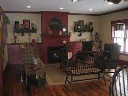 Primitive Decorating Ideas For Living Room by 202 Best Primitive Livingroom Images On Pinterest Traditional