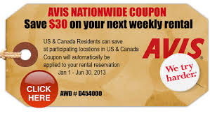 Avis Rent Car Coupon 2018 - Citroen C2 Leasing Deals Wwwbudget Truck Rental August 2018 Discounts Uhaul Unlimited Miles Best Deals 30 Off Budget Coupon Code October Car Discounts Usaa Coupon Code For Budget Harcourt Outlines Coupons Moving Deals Corso Personal Shopper Truck Rental Discount Rentals Canada Local Moving September Whosale Commercial Honey Bunches Of Oats Enterprise Cargo Van And Pickup