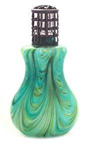 La Tee Da Lamps by La Tee Da Effusion Lamp Lamp Ideas