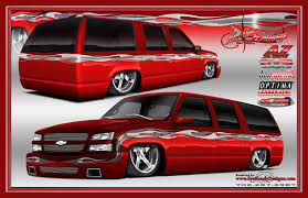 Nor Cal Kustoms Suburban By EyeKandyDesigns On DeviantART ... Buy Or Lease New 2017 Ford Elk Grove Sacramento Folsom The Amazing Food Trucks Of Northern California Foodbitchess Lvadosierracom I Did The Small Norcal Fender Mod Pics 4x4 Custom Truck Parts Off Road Trucks Norcal Tacomas Rtt Rack Mtbrcom Sema Chevy Build 1st Test Drive Youtube Mobile Service Rihm Kenworth South St Paul Minnesota Norcal Old School Import Meet 22317 Bay Area Auto Scene Cognito 4 Stage 2 Package 0110 Used Cars Suvs At American Chevrolet Rated 49 On Auburn Rhnalmotorpanycom Cheap Small