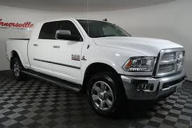 2016 Ram 2500 In Kernersville, NC | Kernersville Chrysler Dodge Jeep Ram Ram Cummins Diesel Trucks Temecula Ca Ram Pickup Wikipedia 2010 Dodge 2500 Reviews And Rating Motortrend 2018 Limited Tungsten Quick Look In 4k Youtube Review 2014 Hd Next Generation Of Clydesdale The Fast South County Chrysler Jeep Fiat Incentives Used Lifted Laramie 44 Truck For Sale 2016 Knersville Nc I Just Bought Cheap Of My Dreams Recall Issued For Diesel Trucks Due To Fumes Abc7newscom