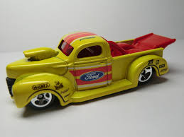 40 Ford | Hot Wheels Wiki | FANDOM Powered By Wikia Beautiful Of 38 52 Ford Truck Collection 5 Pack Exclusive 40 Ford Dragster 1940 Red Black Hot Wheels Pickup Information And Photos Momentcar Old School Rod Wood Pins Pinterest Revell 124 Custom Build Review Image 03 1946 Delux Pick Up For Saleac Over The Top Youtube Y 63 1 A Photo On Flickriver Pickup Mostly Completed Project Ruced To 100 The For Sale Classiccarscom Cc761350 Used Street At Webe Autos Serving Long Island Monogram Scaledworld