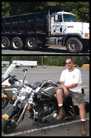 Graduate Jobs And... A Harley Davidson Motorcycle? Sti Is Hiring Experienced Truck Drivers With A Commitment To Drive For Milan Truck Driving Jobs In Michigan Hiring Cdl Drivers New Driver Tips Florida Dispatch Care And Uninvited Job Board Witness Providence Shooting Slammed Into Cars Before Roehl Transport Career Opportunities For Experienced Maverick Driving Jobs Rhode Island Youtube A Trucking L P Transportation Marten Regional Flex Fleets