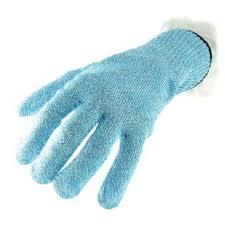 gant anti coupure cuisine gant de protection anti coupure en kevlar fischer taille m achat