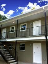 apartments for rent in hammond la apartments com