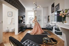vigour vogue the wow effect and classic elegance for the