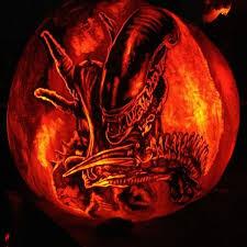 Spiderman Pumpkin Carving by De 14 Bästa Edward Cabral U0027s Jack O U0027lanterns Bilderna På Pinterest