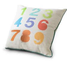 Decorative Couch Pillows Walmart by 9 By Novogratz 9 Decorative Pillow Walmart Com