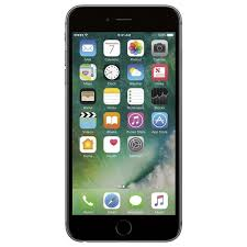 Cheap Apple Smartphones for Sale Used Cell Phones & Refurbished