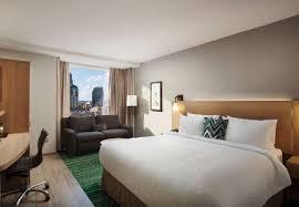 marriott gasl check in time san diego hotels near convention center courtyard san diego