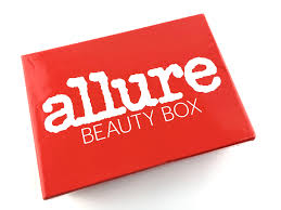 Allure Beauty Box December 2019 Spoiler #1 + Coupon Code ... Coupon Code Fullbeauty Black Friday Deals Kayaks List Of Crueltyfree Vegan Beauty Box Subscriptions Glossybox March Review Code Birchbox May 2019 Subscription Dont Forget To Use Your 20 Bauble Bar From Allure Free Goodies With First Off Cbdistillery Verified Today Nmnl Spoiler 3 Coupon Codes Archives Pretty Gossip Be Beautiful Coupons Dell Xps One 2710