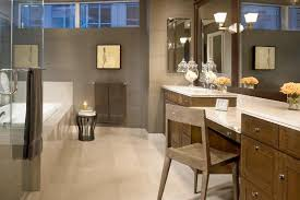 beautiful designs for small bathroom designs pictures 50