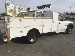 2004 Chevrolet-Gmc C3500, Greensboro NC - 5001548549 ... 2017 Mitsubishi Fuso Fe160 Greensboro Nc 115700997 Commercial Dump Truck Trader Also Tonka Ride On Parts With Bruder Flatbed Trucks Mack Single Axle Sleepers For Sale 2435 Listings Page 1988 Intertional 9700 Sleeper Auction Or Lease Durham Ruston Paving Valvoline Instant Oil Change Concord 8505 Pit Stop Court Asheville Used Car Superstore Dealership In 1968 Chevrolet Ck For Sale Near North Carolina Diessellerz Home Northstar Camper Rvs Rvtradercom
