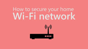 How To Secure Your Home Wi-Fi Network - YouTube Citrix Rd Bgp Consultancy Best 25 Juniper Networks Ideas On Pinterest Ceiling Design Secure Home Network Design Ideas Simple Modern Rooms Colorful Unbelievable Jumplyco Diagrams Highlyrated By It Pros Techrepublic Lan Daisy 1894 Parts 100 Wireless Diagram Networking Stunning Amazing House Decorating Garden Planners Landscaping Changed My For High Speed