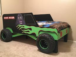 Monster Truck Bed Amazing Beds For Kids Gallery Ebaums World Truck Bed Flag Best The Dump Beds Fresh Monster Fniture Amt 668 Bigfoot Ford 125 New Model Kit Models El Toro Loco Bed All Wood Tomorrows News Today Chrysler Is Giving 14 Trucks To San Fire Kids Bunk Funny Fire Truck 5 Dodge Ram Off Road Sailing Us Intertional Corp Children With Youtube Chevy Pick Up Twin By Kicreationsbeds On Etsy 219500 Monster Frame Gorlovkame