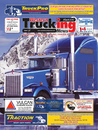 100 Nearest Ta Truck Stop 22 March By Woodward Publishing Group Issuu