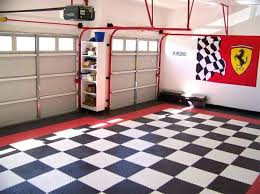best garage floor tiles 5 things you need to when you epoxy