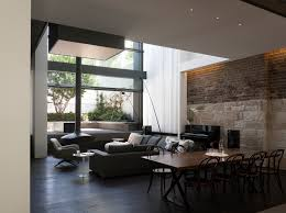 100 Mck Architects W House MCK ArchDaily