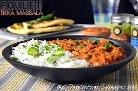 recettes de cuisine en poulet massala recette indienne le cuisine de samar