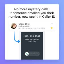 Yahoo Mail's Mobile App Now Does Caller ID, Syncs Photos | TechCrunch Yahoo Mails Mobile App Now Does Caller Id Syncs Photos Tecrunch Wikipedia 911 E911 Services On Skyswitch How To Spoofing Any One Caller By Voip Youtube How Spoof Your Number Changer Ios Pindrop1png Turn Own Idenfication Or Off Samsung Galaxy S7 Voip Funny Telephone Support 2 Lines Change Freely Buy Obihai Ip Phone With Power Supply Up 12 For Huawei P9 Android Smartid Settings Virtualpbx Vconsole Guide