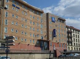 hotel ibis budget porte d italie ouest le kremlin bicêtre