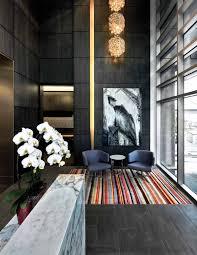 100 Cei Architecture Planning Interiors BENCHM ARK