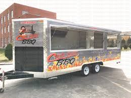 China Mobile Food Cart With A Lifted Window - China Food Truck, Food ... Pick Up Window On A Metal Aistream Food Truck Trailer In Austin Midland Burger Company Chevy Food Truck Mobile Kitchen For Sale Georgia St Saint Petersburg Florida Taco Bus Authentic Mexican Huanmai Airstream Ding Car Canopy Pushes The Window Permit Required Murfreesboro News And Radio Awning Retractable Transformation From Uncle Franks Pizza To Rocket China Gas Grill Bbq Rotisserie Chicken Trailer With Ccession Cheri 1 A In Progress Pinterest With Developing Designs That