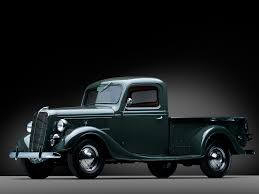 Ford Deluxe Pickup Full HD Wallpaper And Background Image ... Transptationcarlriesfordpickup1920s Old Age New Certified Used Ford Cars Trucks Suvs For Sale Luke Munnell Automotive Otography 1961 F100 Truck Christophedessemountain2jpg 19201107 Stomp Pinterest 1920 Things With Engines Trucks Super Duty Platinum Wallpapers 5 X 1200 Stmednet 1929 Pickup Maroon Rear Angle 2018 Ford F150 Xl Regular Cab Photos 1920x1080 Release Model T Ton Dreyers 1 Delivery Truck Flickr Black From Circa Stock Photo Image Fh3 Raptor Hejpg Forza Motsport Wiki Fandom