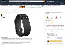 Fitbit Coupon Code Amazon : Parking Sfo Coupons Coupon Free Shipping Amazonca Maya Restaurant Coupons How To Get Amazon Free Shipping Promo Codes 2017 Prime Now Singapore Code September 2019 To Track An After A Product Launch Sebastianburch1s Blog Travel Coupons Offers Upto 80 Off On Best Products Sep Uae 67 Discount Deals Working Person Coupon Code Nike Offer Vouchers And Anazon Promo Adoreme Amazonca Zpizza Cary Nc