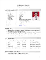 Philippines Letter Cv Rhsraddme Sample Resume Examples Malaysia Format For Jobtion In