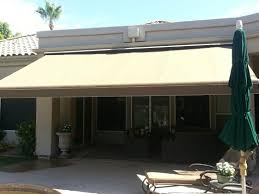 Valley Wide Awnings, Inc. - Retractable Awnings Patio Ideas Sun Shade Sail Metal Awnings Awntech Retractable The Home Depot Electric Triangle Outdoor Awning Mesa Az Intertional Signature Fb Twin Travel Specsquality Toff Industries Pergola Design Marvelous Phoenix Pergola Covers Cleaning Los Angeles County Oc Ie San Diego Orange Company Competitors Prices Valley Window Wide Inc Vogue With A View Luxury In Az Remax Professionals