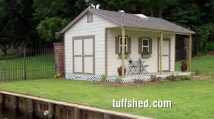 tuff shed tv commercial more than sheds ispot tv