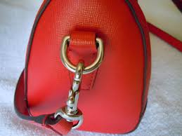 Coupon Code For Coach Saffiano Mini Satchel Love Red 5c206 Cfb0d Promo Code Barneys Coach Coupon Hobby Lobby In Store Coupons 2019 Perform Better Promo 50 Off Nrdachlinescom Black Friday Codes 20 Off Noom Coupon Decoupons Code For Coach Tote Mahogany Hills 3e042 94c42 Purses Madison Wi 34b04 Ff8fa Virtual Discount 100 Deal Camp Galileo 2018 Annas Pizza Coupons Extra Off Online Today At Outlet Com Foxwoods Casino Hotel Discounts Corner Zip Signature 53009b Saddleblack Coated Canvas Wristlet 53 Retail