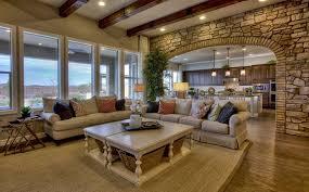 Ryland Homes Floor Plans Arizona by Standard Pacific Homes Floor Plans Az Home Plan