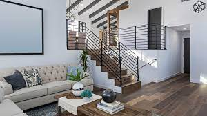 104 Interior Design Modern Style What Is The Decor