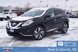 New 2018 Nissan Murano Platinum SUV In Lincoln #4N18173 | Sid Dillon ... 2003 Murano Kendale Truck Parts 2004 Nissan Murano Sl Awd Beyond Motors 2010 Editors Notebook Review Automobile The 2005 Specs Price Pictures Used At Woodbridge Public Auto Auction Va Iid 2009 Top Speed 2018 Cariboo Sales 2017 Navigation Bluetooth All Wheel Drive Updated 2019 Spied For The First Time Autoguidecom News Of Course I Had To Pin This Its What Drive 2016 Motor Trend Suv Of Year Finalist Debut And Reveal Ausi 4wd
