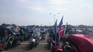 Rolling Thunder Returns To DC To Honor Those We Have Lost | WTOP Ny Grands Photos And Results Subrosa Brand Stuff The Truck Mobile Rescue Mission Business Of Month South Baldwin Chamber Commerce Al Gulf Shores Area Chevy Dealer Southern Chevrolet 38 Best Camping Images On Pinterest Campers Caravan Sca Performance Black Widow Lifted Trucks Realtree Mint 2grip Steering Wheel Cover Cover Camouflage Mossy Oak Pink Camo Trailer Hitch Break Up Moving Rentals Budget Rental Radical Ridez Home Facebook 1996 Gmc Sierra 1500 For Sale In Daphne 1gtec14w5tz518476 Terry