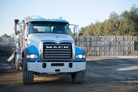 Ready Mix Truck Driver Job Description - Best Truck 2018 Jobs In Trucks 2019 20 Car Release Date Truck Driver Description For Resume Free Interesting Long Haul Otr Driver Yenimescaleco Free Download Tow Truck Jobs Columbus Ohio Billigfodboldtrojer Trucking Minnesota Best 2018 I29 In Iowa With Rick Pt 15 Jr Schugel Student Drivers Driving Mn Image Kusaboshicom Heart Diase And Commercial Cerfication Guidelines Careers Outfront Transport St Cloud