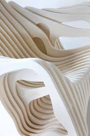100 Plywood Rocking Armchair Mamulengo By Eduardo Baroni Mamulengo Rocking Chair By Eduardo Baroni Texture Pinterest