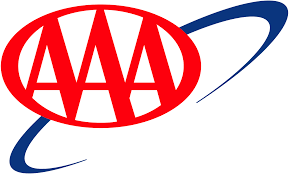 American Automobile Association - Wikipedia Driving Hr License School Sydney Aaas Roadside Service Goes Electric Knkx Commcialdrivertraing Hashtag On Twitter Alekhya Motor Photos Sanjeeva Reddy Nagar Ebulletin Salute To Women Behind The Wheel Otds Ontario Truck Rocky Driving School Usa Pinterest Rigs Semi Trucks And Peterbilt Aaa Warns Drivers Of Icy Roads Youtube American Automobile Association Wikipedia Roadside Archives Newsroom Maryland Driver Traing Welcome