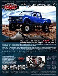 RC4WD Trail Finder 2