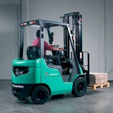 Electric Forklift / LPG / Diesel / Ride-on - Grendia Series ... Big White Hitatchi Hybrid Diesel Electric Ming Truck Hauls Waste Solomon Build 26t Diesel Electric Hybrid For Arla Our Dieselelectric Fleet Is Growing Homemade Vehicle Youtube Dodge_jumbotanker2 Point To A Cleaner Future News Nikola One 2000hp Natural Gaselectric Semi Announced Honda Puts Transport Truck Into Service A Hitatchi180ton Capacity Haul Moves Fshdirect Breaks Promise To Convert Buys 15 New Hands On Zeroemission Refuse Collection