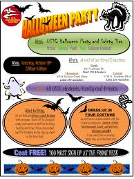 Halloween Potluck Signup Sheet by Halloween Potluck Invitation Templates Free Printable Invitation
