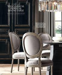 articles with handmade wood dining chairs tag surprising handmade