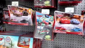 Toys R Us Disney Cars & Planes Diecast Toy BOGO 50% Sale (Expired ... 25 Future Trucks And Suvs Worth Waiting For Are Us Hire Trains Baby Shower Partylayne Tonka Truck Event Design Best Remote Control Cars Kids Toddlers To Buy In 2018 Custom C10 King Lip Dropsrus Youtube Daimlers Selfdrive Trucks Going To Be Sted In Nevada Fortune Toy R Us Kidz Area And Are Killing More Pedestrians Every Year The Us List The Top 10 Most American Semi Sale Atlanta Ga Resource Popular Jeep Hurricane Ride On Electric Car Test Drive